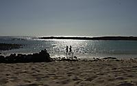 Fuerteventura_18