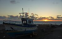 Fuerteventura_20