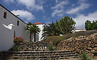 Fuerteventura_28