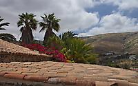 Fuerteventura_29