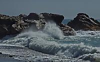 Fuerteventura_34