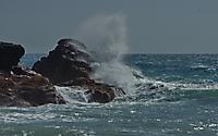 Fuerteventura_35