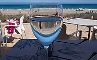 Fuerteventura_5