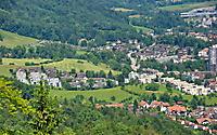 MTB Uetliberg_34