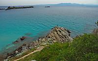 Sardinien_1