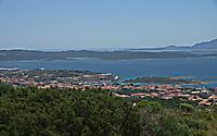 Sardinien_23