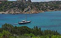 Sardinien_24
