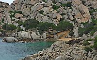 Sardinien_2