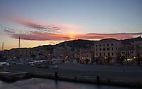 Sardinien_36
