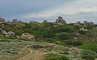 Sardinien_3