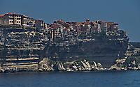 Sardinien_44
