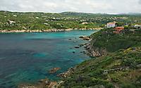 Sardinien_6
